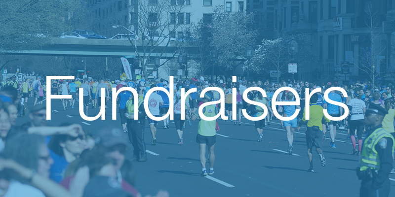 fundraisers-image