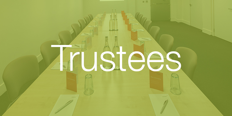 trustees-image