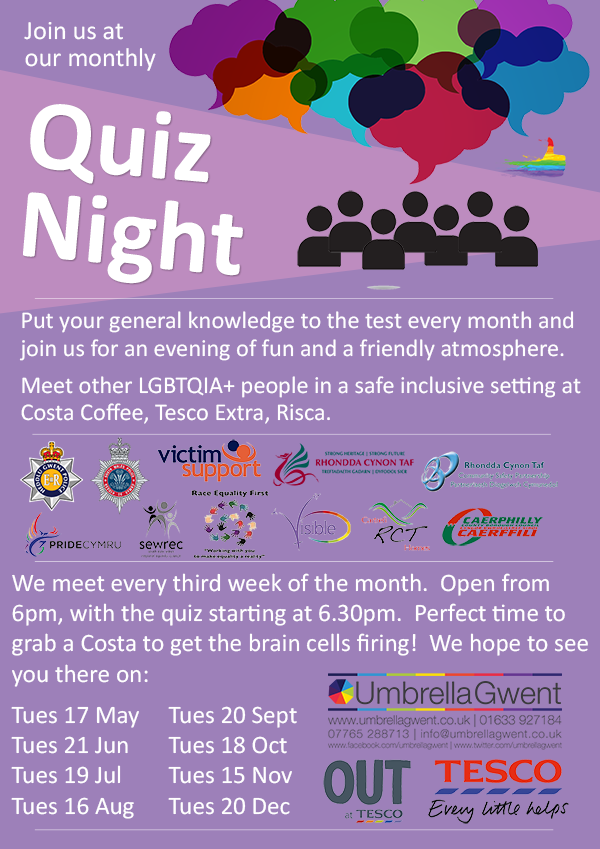 queer-quiz-poster-risca-2016-small